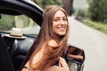 Готовимся к лету: простые советы автолюбителям