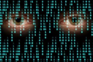 Positive Technologies: данные пользователей 44% онлайн-приложений под угрозой