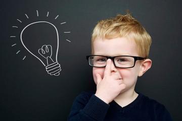 IQ растет с каждым дополнительным учебным годом