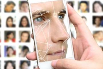 """Как компьютеры """"видят"""" лица и другие объекты"""