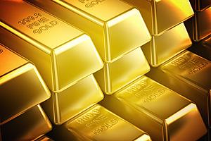 Десятка крупнейших производителей золота в мире