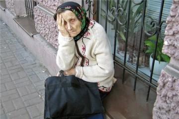 Государство молча избавило россиян от 100 с лишним млрд рублей пенсионных накоплений