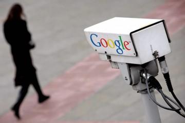 Гугл создал ИИ, который найдет имя, адрес и место работы любого пользователя
