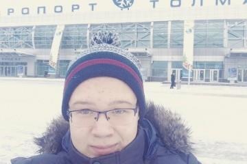 Школьник впервые в РФ подал в суд на ЕГЭ