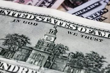 Атеисты США требуют не поминать Бога всуе