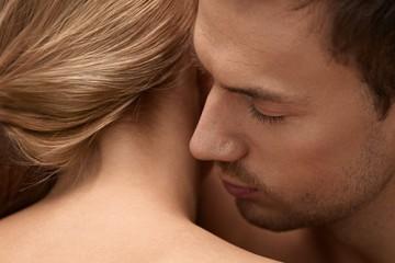 Раскрыта тайна «аромата женщины»