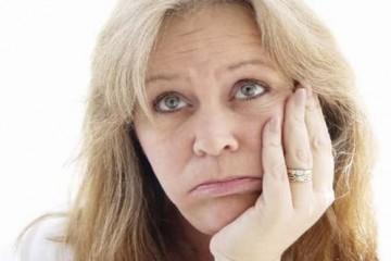 Почему у женщин начинается менопауза