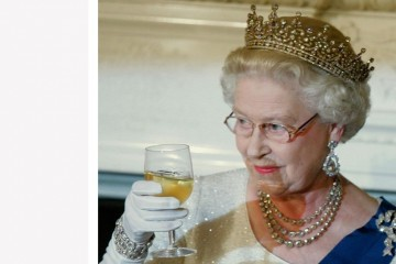 Алкоголь в РФ будут продавать с 21 года