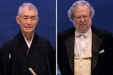 Нобелевскую премию по медицине дали за отключение внутреннего союзника рака
