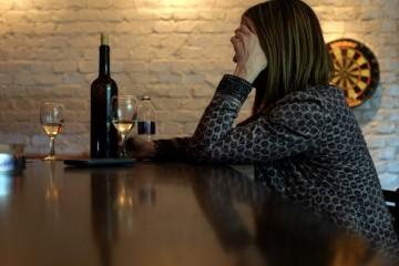 ВОЗ: в новом десятилетии пить станут еще больше