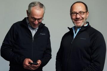 Смартфоны стали реагировать на депрессию владельцев