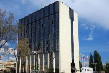 Загадки дела Семина: почему спор московских бизнесменов расследуют в Самаре?