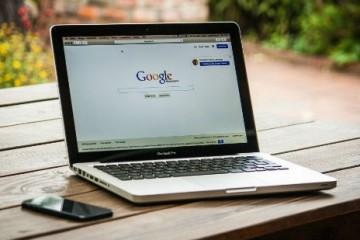 Google обвиняется в отслеживании пользователей