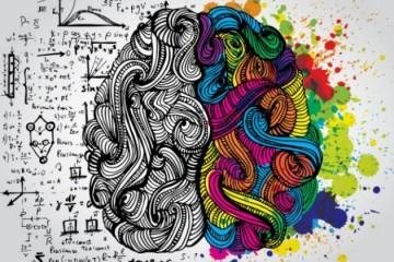 Альфа-волны способствуют творческому мышлению