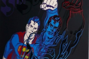 Супергерои положительно влияют на на американцев