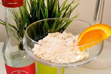 В РФ запретили сухой алкоголь