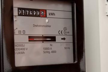 Цены на электричество для россиян хотят поднять на 20-30%