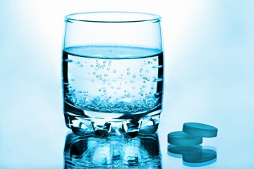 Аспирин может резко повышать выживаемость при раке