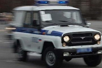 В Женеве полицейский оштрафован за превышение при погоне