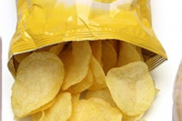 Употребление ультра-переработанной еды увеличивает шансы умереть преждевременно