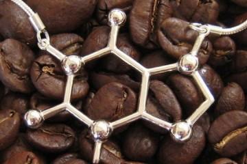 Ученые создали молекулярный кофе без кофейных зерен