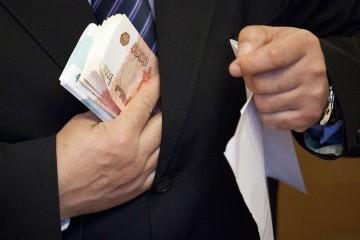Власть задолжала российским учёным 7,3 млрд рублей
