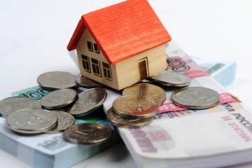 ФНС хочет обложить недвижимость по-новому и брать налоги за фриланс