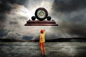 Почему нам кажется, что с годами время ускоряется