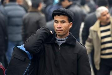Мигранты больше не спасают Россию