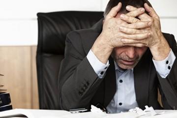 В США научились со 100%-ной точностью определять синдром хронической усталости