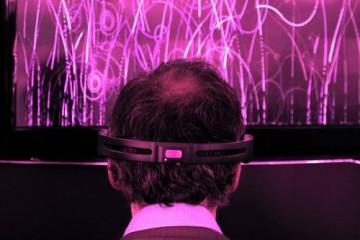МРТ-сканирование мозга вместо детектора лжи?