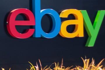 Перевод с помощью ИИ на 11% повысил количество продаж на Ибэй