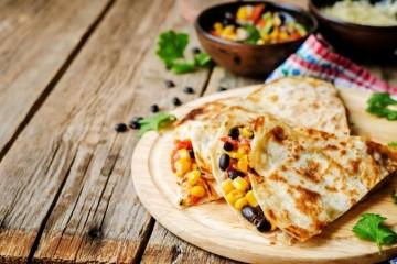 Обработанная еда угрожает перееданием