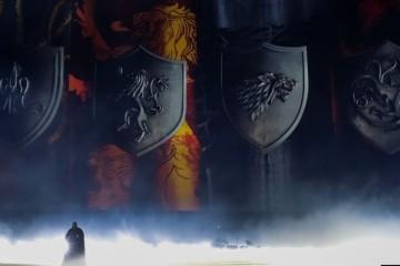 Чешское МИД приветствовало завершение войны в «Игре престолов»