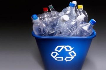 Австралийская авиакомпания в разы сократила пластиковый мусор на борту
