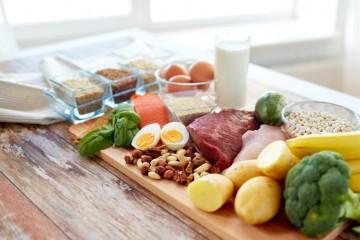 Диетологи из Австралии создали единственный способ похудеть по-настоящему