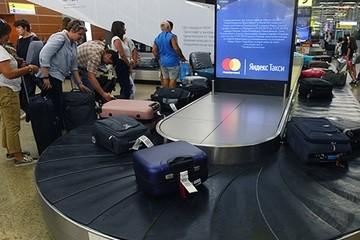 В России резко подорожали билеты на самолёты