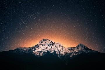 С Днем астероида: один с футбольное поле, вероятность столкновения с другим 1:16