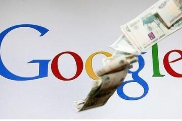 Гугл выплатит $11 млн за возрастную дискриминацию