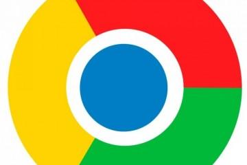 Гугл повысил зарплату белым хакерам