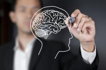 Один сеанс гипноза может изменить выбор решения