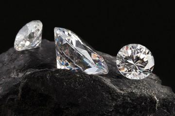 Три варианта углерода могут быть тверже алмаза