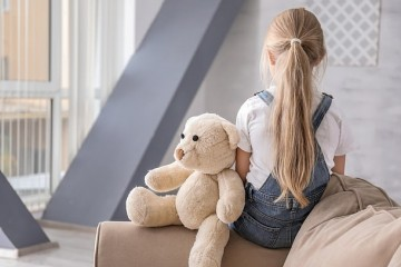 Женщины лучше мужчин скрывают симптомы аутизма