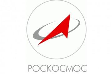 В Роскосмосе поняли, откуда взялась дыра в обшивке Союза, но никому не скажут