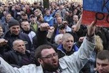 Минздрав разрешил россиянам выпивать по литру пива 5 раз в неделю