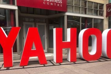 Yahoo! уничтожит крупнейший в мире онлайн-форум