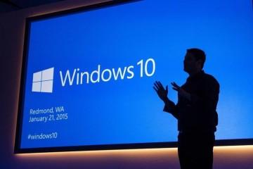 Пользователи нашли лазейку для бесплатного обновления на Windows 10