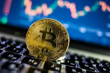 Как работает криптовалюта и что это такое