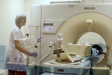 Сможет ли МРТ предсказывать уровень интеллекта?