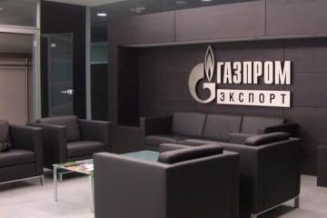 Клон дочки «Газпрома» почти год выводил деньги клиентов в неизвестном направлении
